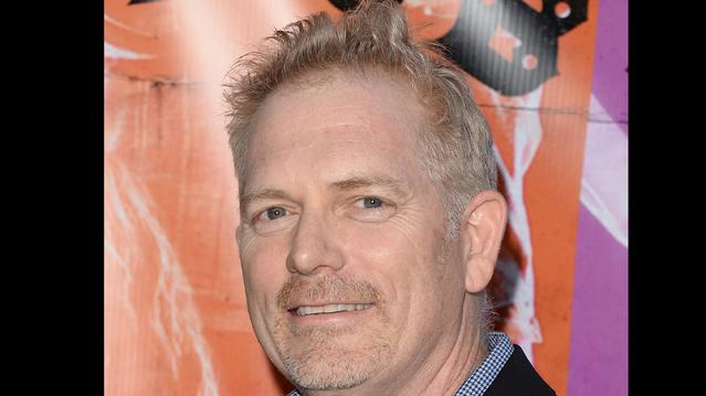 Director Randall Miller, wife face charges for on-set death