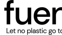 Dow and Fuenix enter into a partnership for the production of 100% circular plastic