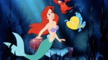 Disney wants Rob Marshall to helm live-action 'The Little Mermaid'