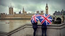 Britain's best attractions for a rainy day