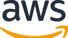 Standard Chartered Selects AWS to Power Its Strategic Banking Systems and Workloads