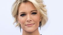 Megyn Kelly Claps Back After Being Told to 'Just Fade Away and Enjoy Large Pot of Money'