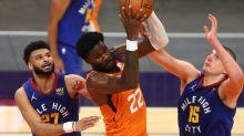 NBA Power Rankings: Nuggets make a huge climb