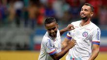 Definida! Decisão da Copa do Nordeste será entre clubes da Série A; confira data das finais