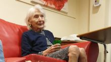 Coronavirus Visiting Bans Could Isolate Lonely Care Home Residents, Families Fear