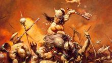 Conan na Netflix? Bárbaro pode ganhar nova série live-action no streaming