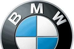BMW integrating more iOS apps into driving experience