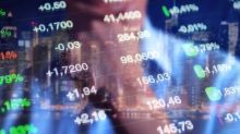 Tradeweb Shares Rise About 3% on Record Daily Trading Volume for March