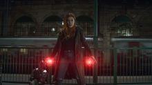 Elizabeth Olsen on the importance of an all-female Marvel film