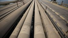 Crude Oil Erases Declines After Bullish API Inventory Report