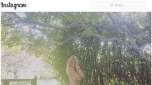 Gwyneth Paltrow posa desnuda para celebrar su 48 cumpleaños