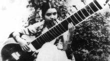 Annapurna Devi's life and #MeToo reflect patriarchy's stranglehold on the world of Indian classical music