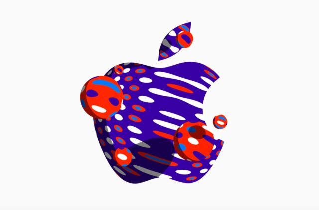 Watch Apple's iPad and Mac event live at 10AM ET!