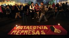 Grupo desiste de construir represas na Patagônia chilena