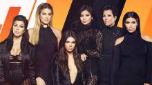 Kardashians hasta el 2020