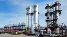 Pronóstico de Precios del Gas Natural: Volátiles y Negativos durante el Martes