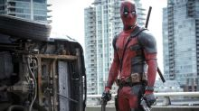 Deadpool 2 Want Kyle Chandler For Cable, Mackenzie Davis For Domino