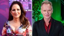 Gloria Estefan, Sting and More Join Vax India Now Virtual Fundraiser