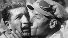 O ciclista italiano que salvou centenas de judeus do Holocausto