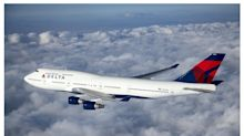 Delta rejoins airline trade group
