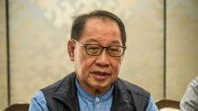 Deputy CM: Sabah's Kaamatan Festival to go online this year