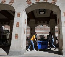 College students are preparing to return to campus in the fall. Is it worth it?