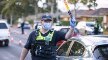 Sunshine State beckons for Aussie sports amid coronavirus