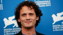 Anton Yelchin's family settle with Fiat Chrysler over wrongful death
