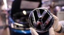 VW has no plan to produce electric vehicles in Brazil in next few years