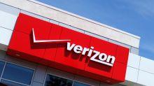 Verizon buys pre-paid phone provider Tracfone