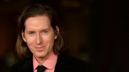 Wes Anderson film Isle of Dogs gets release date and extremely Wes Anderson-y poster
