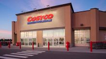 6 Things You Can Get at Costco Without a Membership