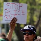 California tightens restrictions on police use of lethal force