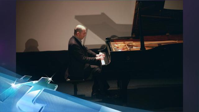 Steinway agrees to Paulson buyout