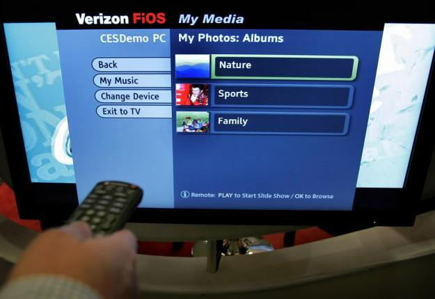 After winning lawsuit, ActiveVideo asking courts to shut