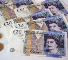 GBP/JPY Weekly Price Forecast – British Pound Continues to Rally Against Yen