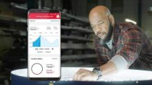 Bank of America Introduces New Digital Tools for Small Business