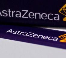 AstraZeneca scores twin drug approvals alongside vaccine progress