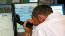 Il mercato è entrato in correzione: i titoli da evitare ora