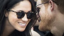 Pregnancy, fights and divorce: The most ridiculous Harry and Meghan headlines