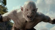 'The Hobbit' Trailer 2A