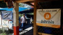 Remittance firms slow to add bitcoin, despite El Salvador move