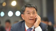 China magnate casts doubts over Southampton deal