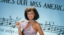 Game Changers: Vanessa Williams on overcoming stereotypes in Hollywood: 'It's very easy to label when you're a scandalized beauty queen'