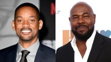 Will Smith, Antoine Fuqua move 'Emancipation' shoot out of Georgia due to voting laws
