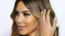 25 of the most expensive celebrity engagement rings in history
