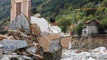 INFO LE POINT. Alpes-Maritimes: un préfet chargé de la reconstruction