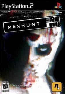 Rockstar reveals Manhunt 2 for the PS2, PSP, and ... Wii
