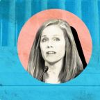 The idiosyncratic originalism of Amy Coney Barrett