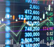 Dow Jones Today, Stocks Slump Despite July Payroll Surprise; China Stocks Dive On Trump Order; Biogen Gets FDA Nod